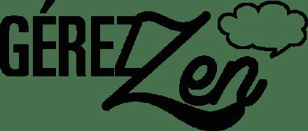 Gerez Zen Les Formules De Politesse